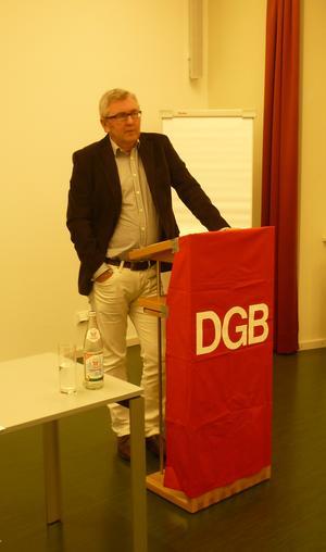 DGB KV Bamberg