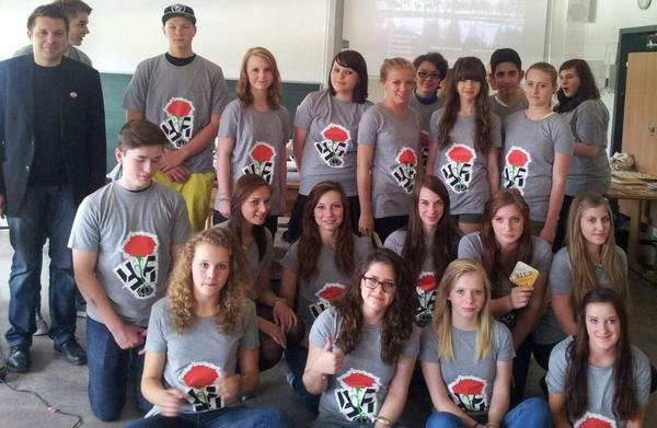 Realschule Coburg 2