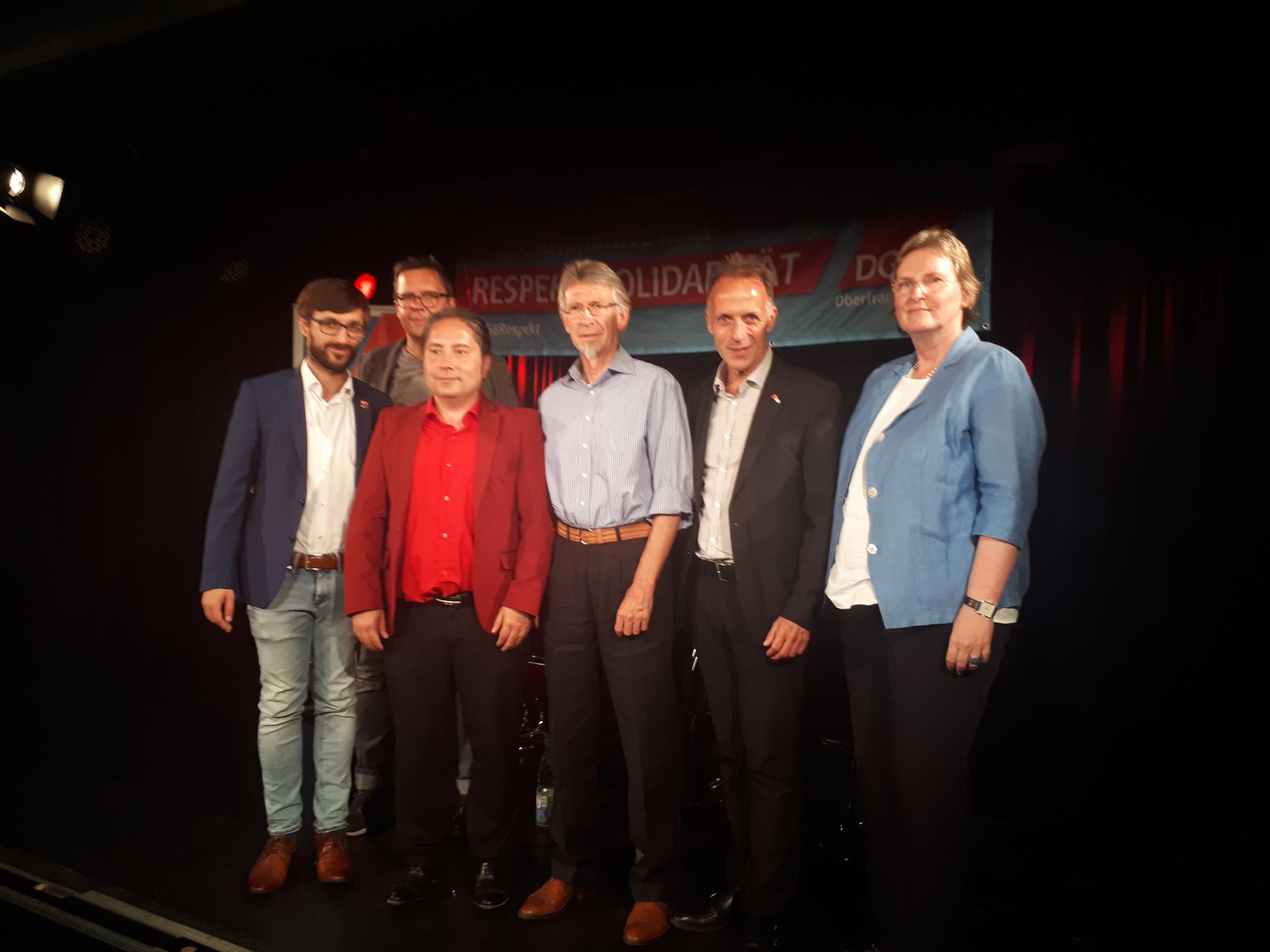 Podiumsdiskussion Forchheim 20.09.2018_1