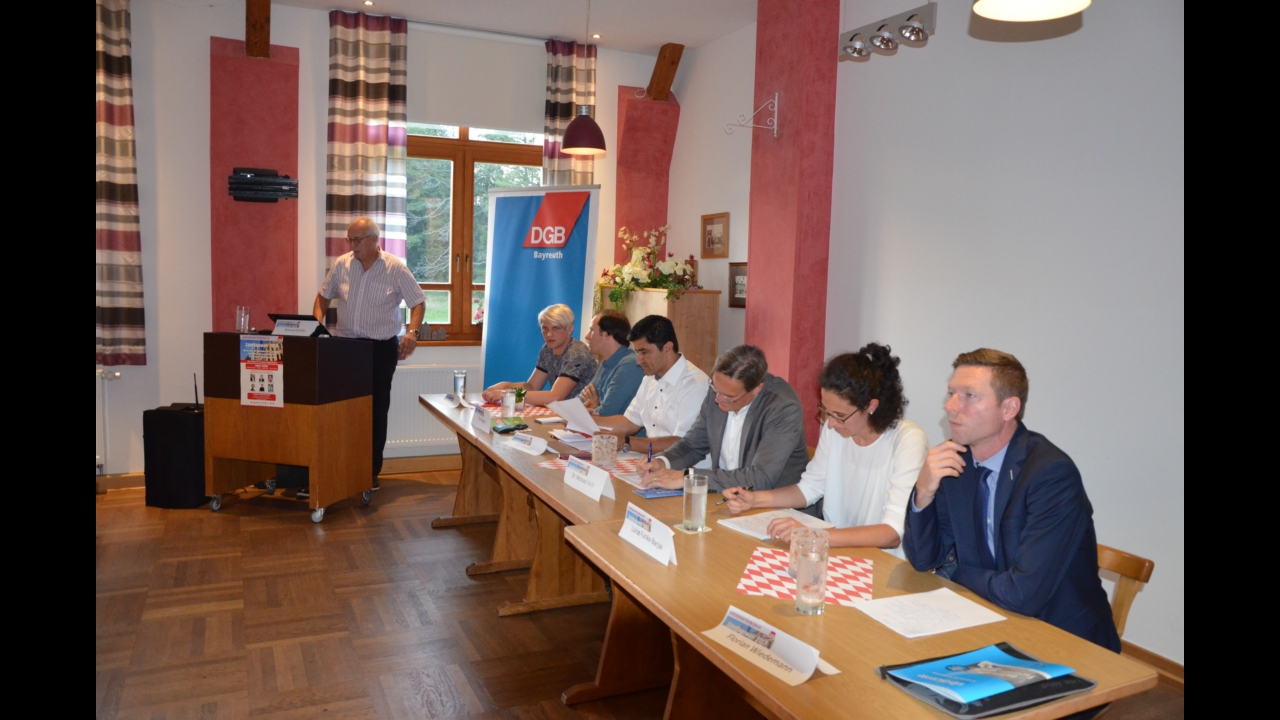 Podiumsdiskussion Bayreuth 20.09.2018_1