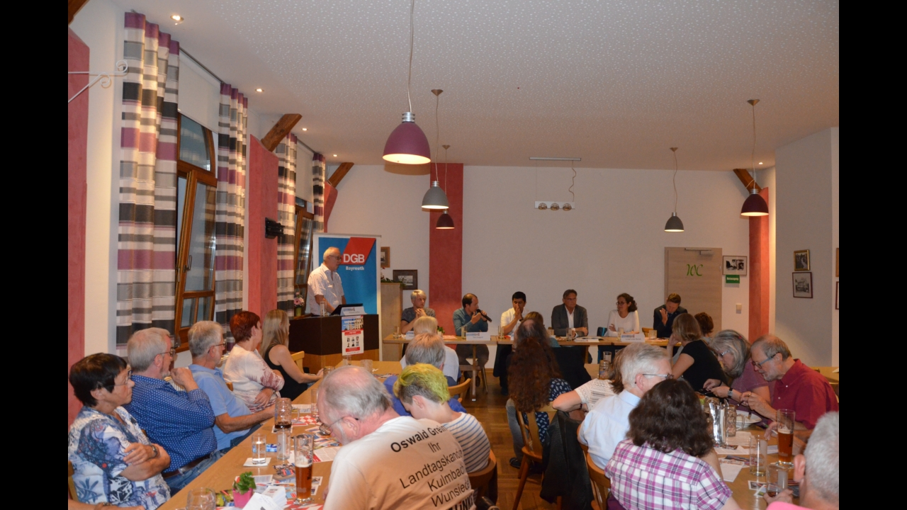 Podiumsdiskussion Bayreuth 20.09.2018_2