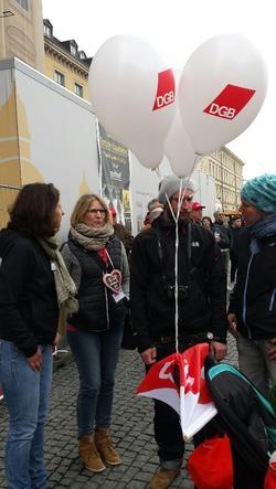 9.4.16-Demo München