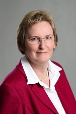 Christa Gerdes
