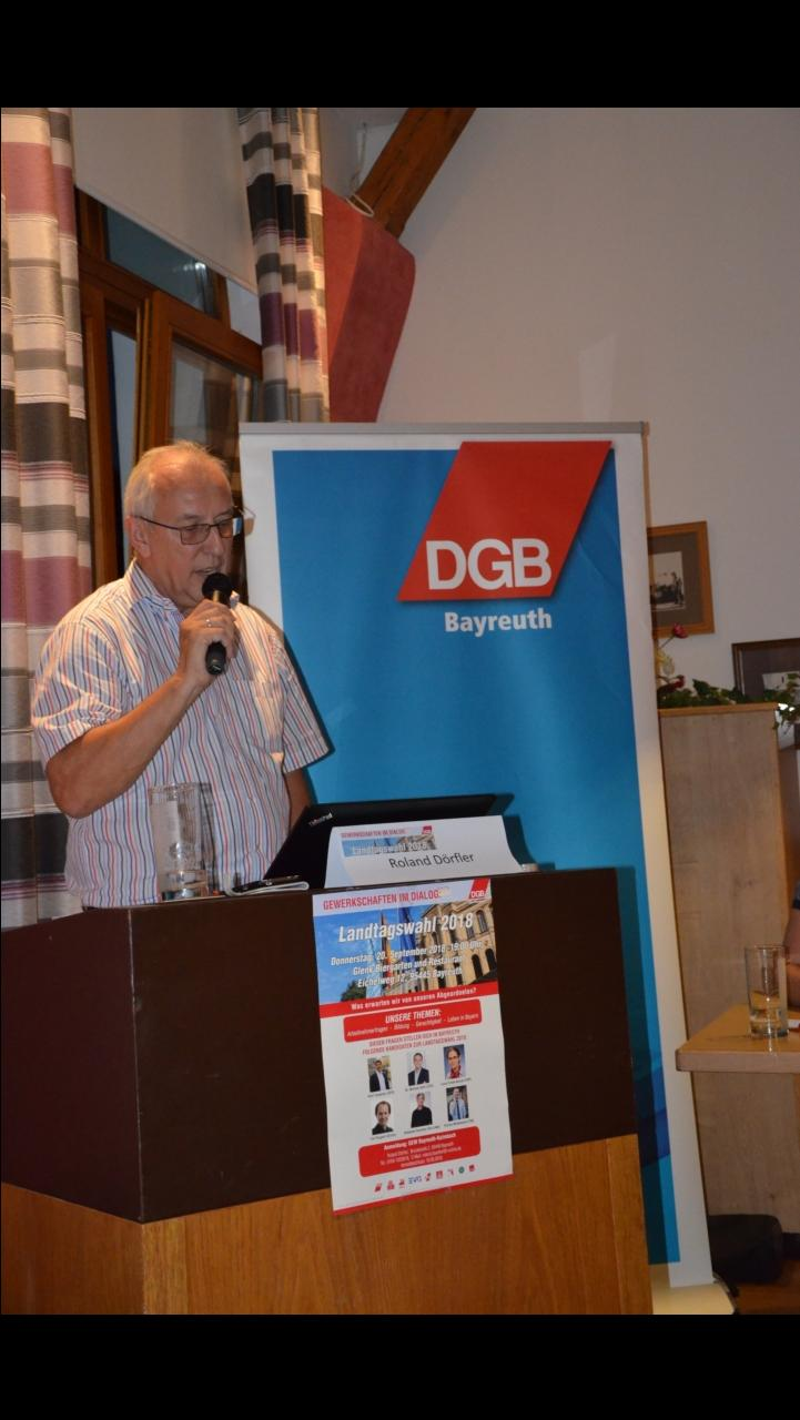 Podiumsdiskussion Bayreuth 20.09.2018_3