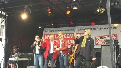 9.4.16-München